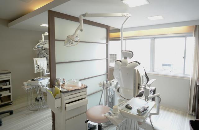 歯科医院が提供するべきもの